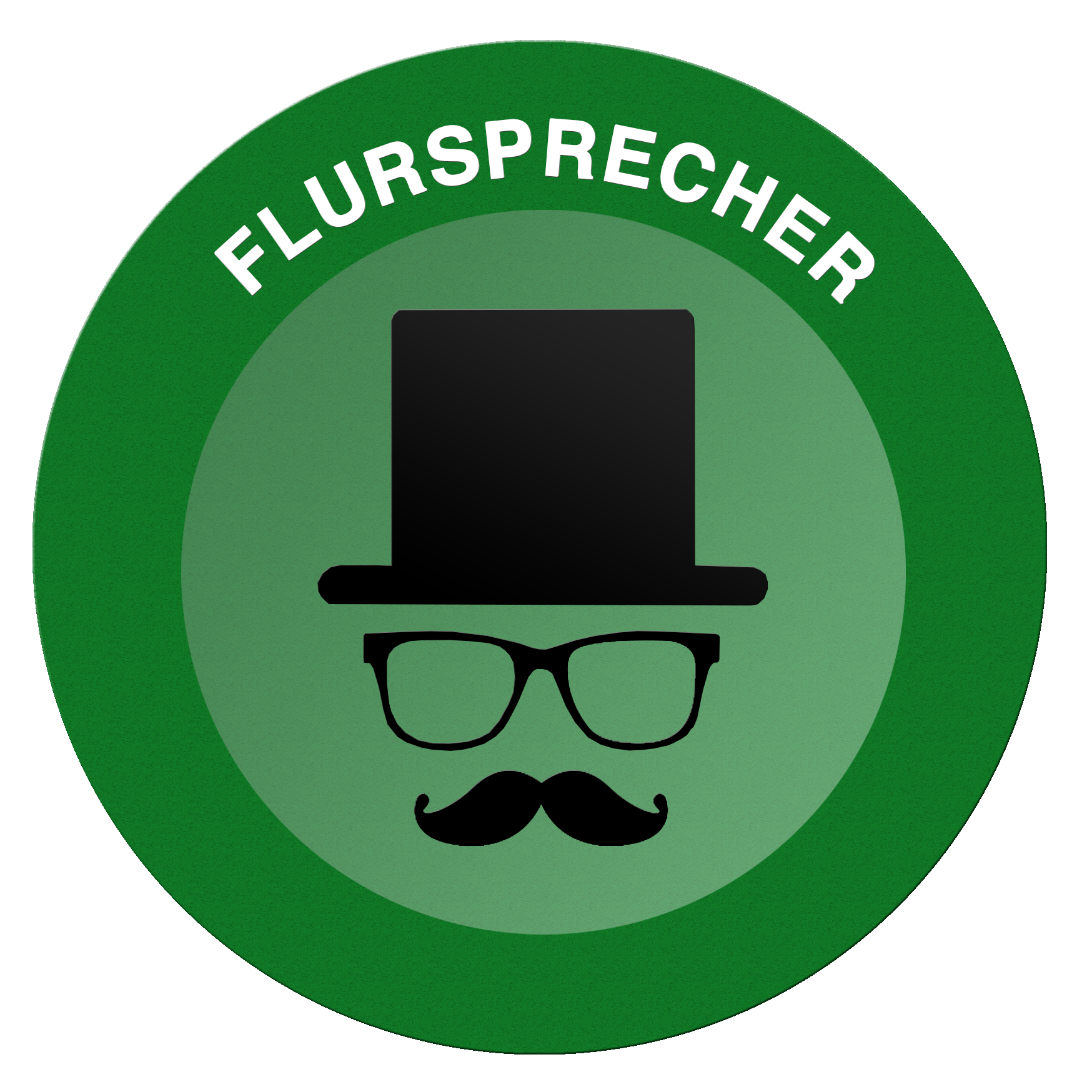 Flursprecher